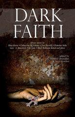 dark_faith_frontcvra_medium